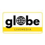 Globe Live Media Desk