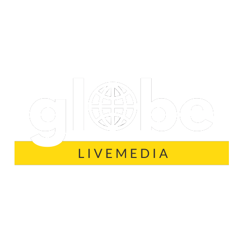 Globe Live Media