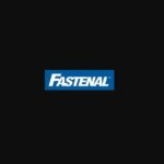 Great Valley Advisor Group Inc. Reduces Stake in Fastenal (NASDAQ:FAST)